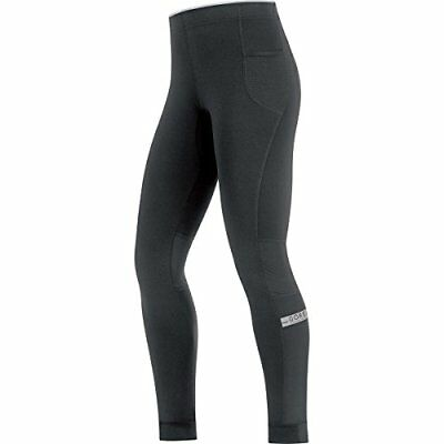 GORE RUNNING WEAR Femme Collant de course, chaud et confortable, Respirant, GORE