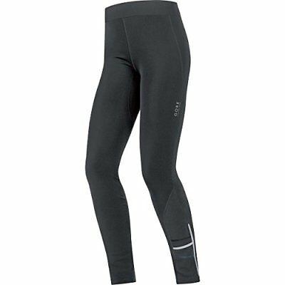 GORE RUNNING WEAR - Femme - Collant de course - Thermique - GORE Selected Fabric