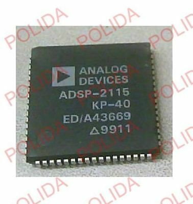 ANALOG DEVICES ADSP-2115 WINDOWS 10 DRIVERS DOWNLOAD