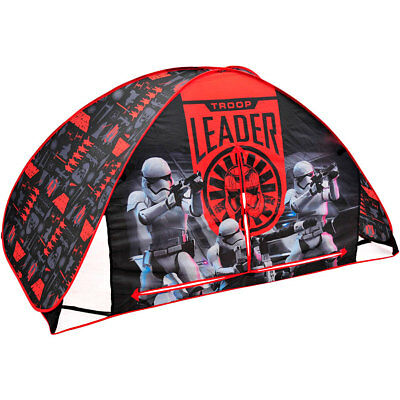 Star Wars 2-in-1 Bed Tent