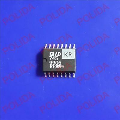 1PCS OP AMP IC ANALOG DEVICES SOP-8 AD822ARZ AD822AR AD822A