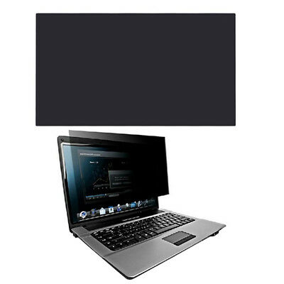 Screen Filter For 12 inch PC Computer Monitor Laptop Privacy LCD Protective Film
