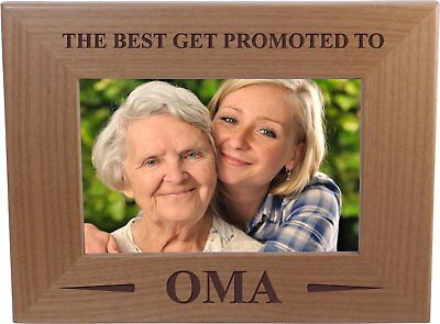 Aunt Picture Frame Gift Only The Best Sisters Get Promoted To Aunt