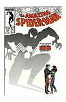 Amazing Spider-Man #290 (Jul 1987, Marvel) Peter Proposes to Mary Jane VF-