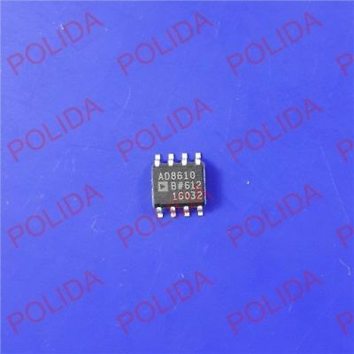 10PCS OP AMP IC ANALOG DEVICES SOP8 AD797AR AD797ARZ AD797A 100/% Genuine and New