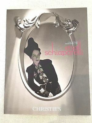 elsa schiaparelli fashion designer essay Elsa schiaparelli designs are the personification of the word original she brought the fashion world new shocking colors, surreal styles, and she found innovative ways to make clothing better.