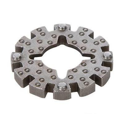 Silverline 646651 Multifunktionswerkzeug-Adapter 28 x 3 mm