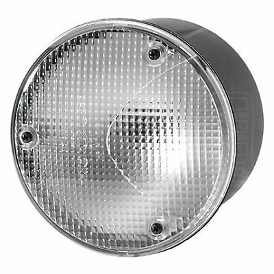 Reverse Light: Reverse Lamp with Clear Lens | HELLA 2ZR 964 169-037