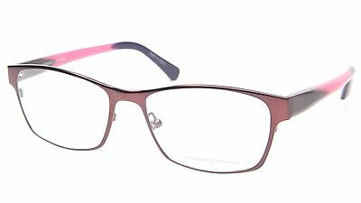 76462819a9 NEW PRODESIGN DENMARK 3102 c.3931 BROWN EYEGLASSES FRAME 52-16-140 B36mm