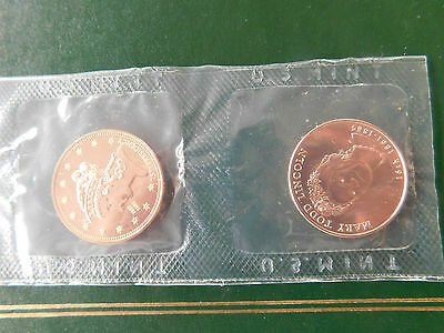 Coins.us.mint.2010.first.spouse.bronze.medal.serie...#00