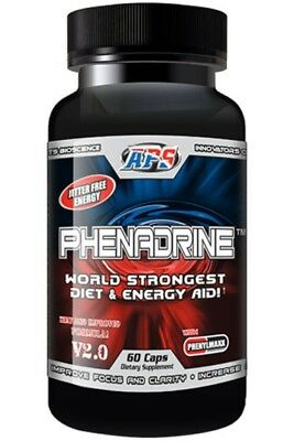 APS NUTRITION Best Selling Fat Burner Thermogenic Oxyshred C4 Original