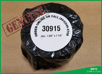 100 Rolls - 30915 Dymo® Compatible - Internet Postage Stamps - 700 Labels p/r!