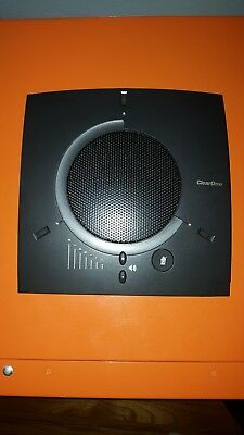 ClearOne Chat 150 Speaker Phone