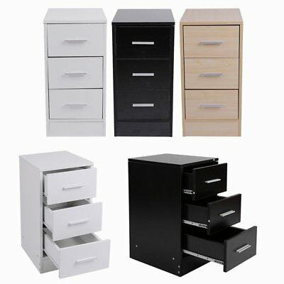nachttisch wei 60 cm hoch finest tolle nachttisch wei. Black Bedroom Furniture Sets. Home Design Ideas