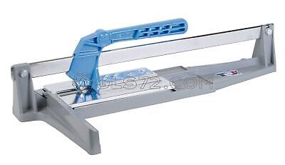 Tile Cutter Machine Manual Montolit Minimontolit 43A2 Cutting Lenght 45 Cm