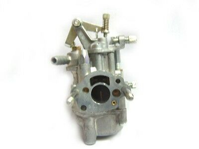 Save Buy Carburettor 16/16 For Vespa Scooter V90 And Many Models
