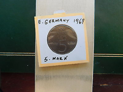 Coins.east.germany.5.mark.1969.a....#a30
