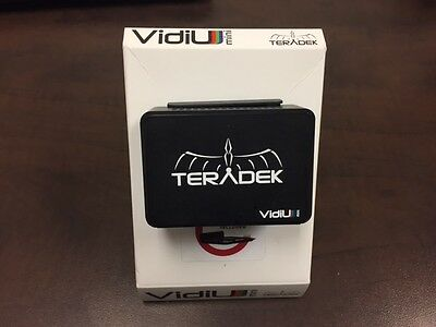 Teradek VidiU Mini - USED