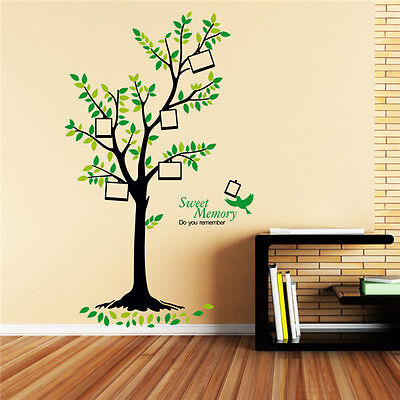 Awesome Family Tree Ideas For Wall Inspiration - Wall Art ...