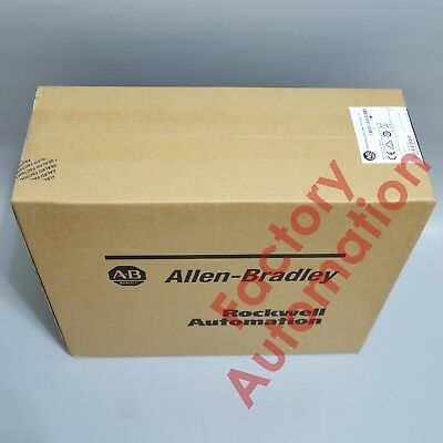 2017 * SAME DAY SHIP * Allen-Bradley PanelView 800 2711R-T10T 2-5 Days by DHL