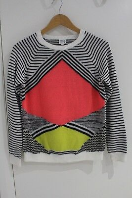 Girls Seed Teen Jumper  ** Size 12 **