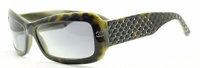 c967f0a68028d CHANEL 5099 c.653 11 Sunglasses New BNIB FRAMES Shades Glasses ITALY  -TRUSTED