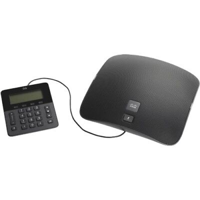 NEW Cisco CP-8831-K9= Unified IP Conference Phone 8831 Station CP8831K9