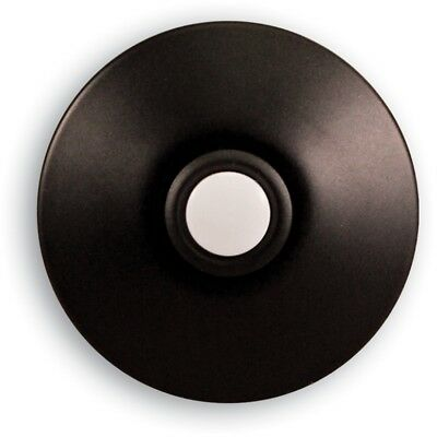 Oil Rubbed Bronze Doorbell Button Style Selections Specialty Designer Best New