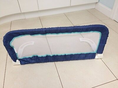 Safety 1st Portable Bed Rail / Guard