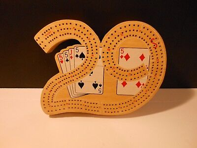 29 cribbage board wooden 3 layer cardholder 3 player continuous 29 cribbage board wooden 3 layer cardholder 3 player continuous maxwellsz