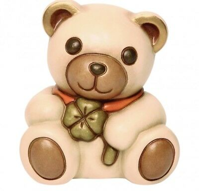 THUN Orsetto Teddy