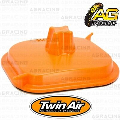 Twin Air Air Box Wash Cover For Husqvarna TC 85 2018 KTM SX 85 2018 Motocross