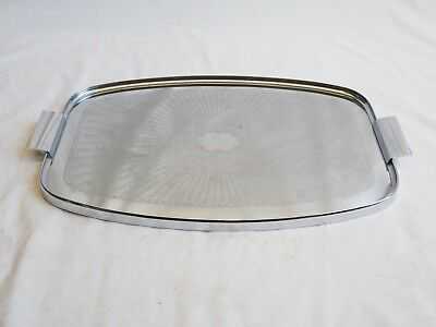 Vintage Ranleigh Serving Drinks Tray