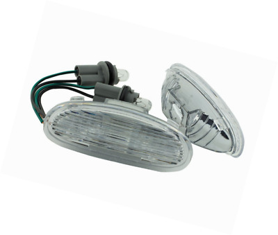 Alpinetech RB-3590A Running Board Lights Replacement Kit Ford Expedition Toyota