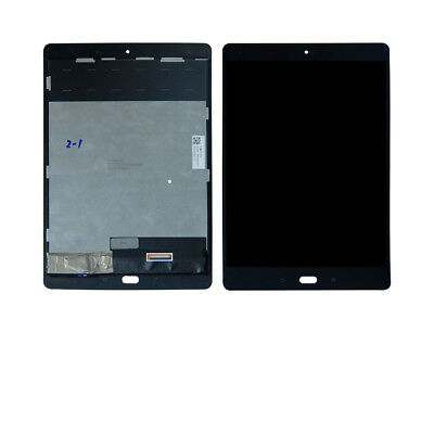 LCD Screen Touch Digitizer Replacement for ASUS Zenpad Z10 ZT500KL P001 Verizon