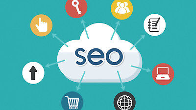 150 of the BEST QUALITY BACKLINKS FOR YOUR WEBSITE. SEO / SERP / PROMOTION