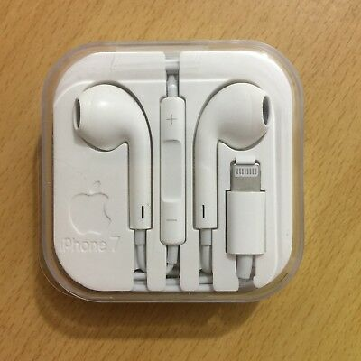 Iphone 8 earphones with adapter - headphone lightning adapter iphone