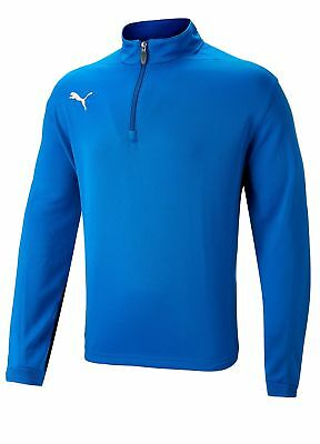 Puma V1.08 1/4 Zip Golf Jacket 67% OFF RRP