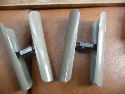 dasco  9 1/2  inch  boot  shapers