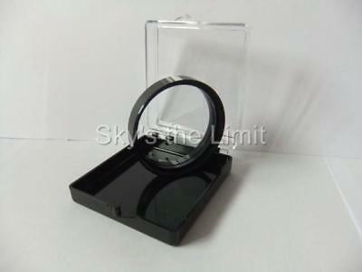 """SPECIAL Sky's the Limit 2"""" IR Filter / infra red blocking filter for CCD etc - 4"""