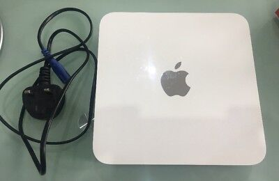 Apple Timeport Capsule 2TB A1355