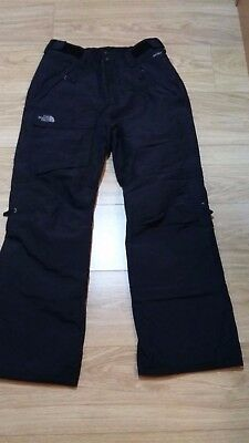 The North Face Women's Warm  Hyvent Trousers size M