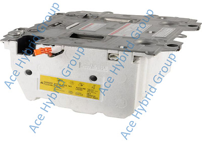 Honda Accord Hybrid 2005 2010 Battery Pack With Warranty Exchange