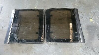 300zx targa top 2seat only