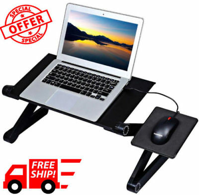 CozyDesk™ The world's most comfortable desk ! BLACK-OFFER LIMITED TIME US
