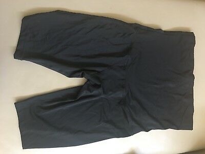 SRC Pregnancy & Recovery Shorts