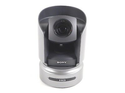 Sony BRC-H700 HD Robotic PTZ Pan Tilt Zoom Camera BRCH700 - 30 Day Warranty