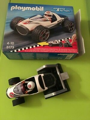 Playmobil Sports & Action 5173