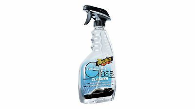 Meguiar's Perfect Clarity Glass Cleaner (473l)