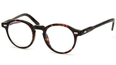 22c9412db74 NEW PRODESIGN DENMARK 4375 c. 3021 LILAC EYEGLASSES FRAME 52-16-140 B38mm